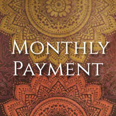 monthlypaymentproduct