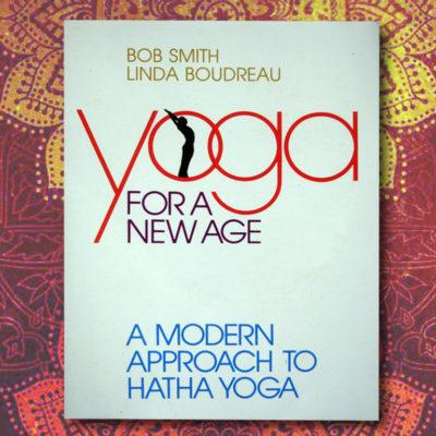 YogaForNewAge